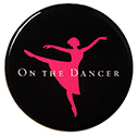 On the Dancer Button
