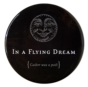 Flying Dream Button